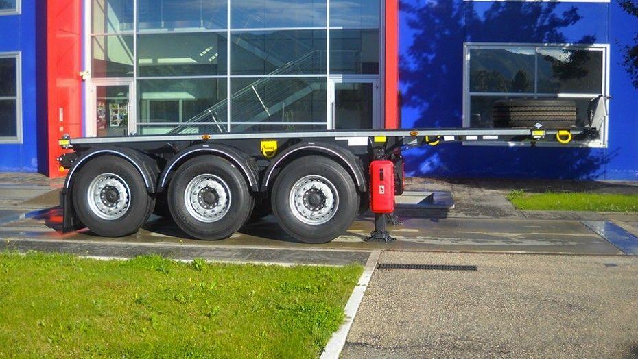 [:it]Trasporto container fisso[:]