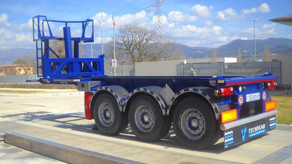 [:it]Trasporto container ribaltabile[:]