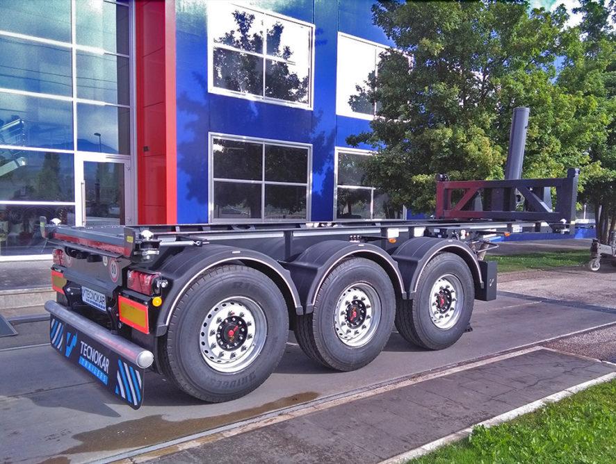 semirimorchio-trasporto-container-ribaltabile-20-30-40-piedi-tecnokar-1