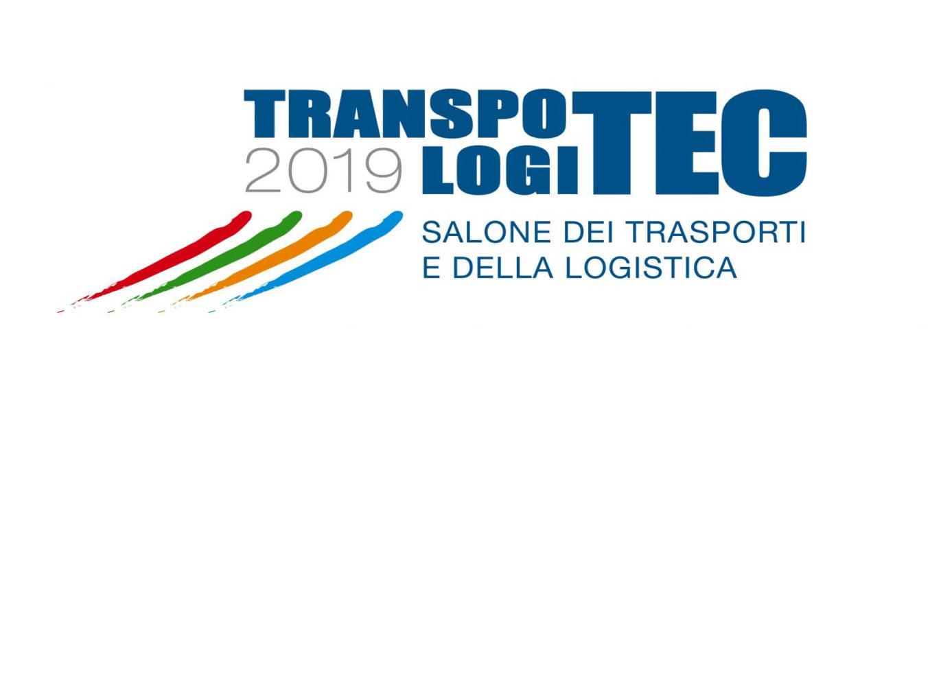 Transpologitec 2019
